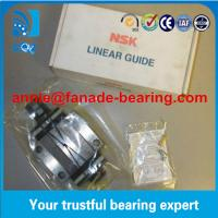 Buy cheap High quality NSK LAH 30 EM linear slide guide bearing LAH30EM NSK linear guides LAH30 EM product