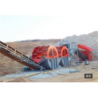 Buy cheap 100m3/H Gold Dredge Boat product