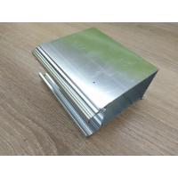 Buy cheap Hardness ,  Wear Resistance , Acid Resistance , Optional RAL Colours , Powder Coating from wholesalers
