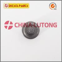Quality 090140-5120 A33,zexel delivery valve,ve delivery valve,Fuel Delivery Valves for sale