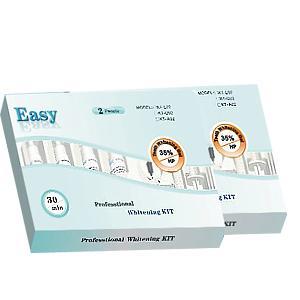 Buy cheap Professionnel blanchissant des kits de gel -- KIT pour 2 personnes, type liquide product