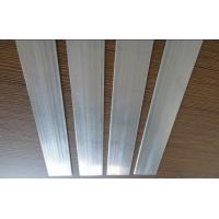 Buy cheap B/ Folded B-Tube Tubes for radiator for car 4343/3003/4343 Width 21mm from wholesalers