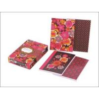 Buy cheap Notebook Set 287 product