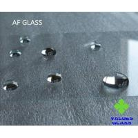 Buy cheap Water Proof Anti Fingerprint Glass Easy Installation Anti Oil Coating For Monitor product