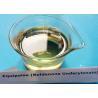 Buy cheap Équilibre stéroïde liquide jaune-clair de Boldenone/EQ/Boldenone Undecylenate pour le gain de muscle from wholesalers