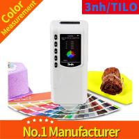 3nh Nr145 Portable Colorimeter for Measuring Coating and Painting