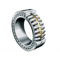 Buy cheap china high precision spherical roller bearings manufacturers from wholesalers