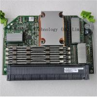 Buy cheap Sun Oracle Server Workstation Motherboard  541-2753 541-2753-06 CPU Memory T5440 product