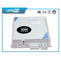 China 2.4KW/3000VA High frequency Hybird Inverter with 50Hz / 60Hz ( Auto detection ) wholesale