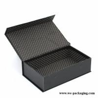 Buy cheap book shape paper gift box product