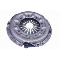 China Car Diesel Engine Clutch Cover , Clutch Pressure Plate Transmission Parts 31210-12052 on sale