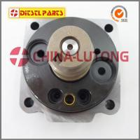 Quality 146402-4420,Lucas Cav Head & Rotor,Rotor Head Factory,ve distributor head,Zexel Head And Rotor for sale