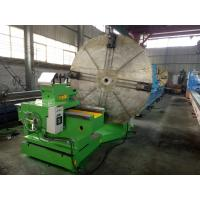 Quality High Performance Lathe for Machining Disc Plate (CX6025).pipe threading machine for sale