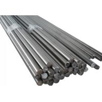 China AISI 410 stainless steel bar on sale
