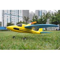 Buy cheap Dolphin Glider Remote Control 4ch RC Airplanes With 2.4GHz Multifunctional Transmitter product
