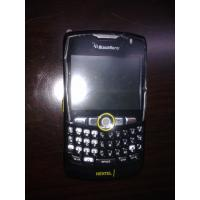Buy cheap Unlocked Refurbished Nextel black berry 8350i from China product