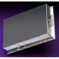 Buy cheap microwave sensor 360S10A from wholesalers