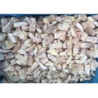 canned black oyster mushroom - Popular canned black oyster