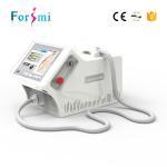 Depilacion laser diodo 808nm medical no pain permanent for Abc salon equipment