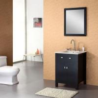 Buy cheap Bathroom Furniture Vanity Unit (X-038) product