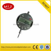 Buy cheap Metric Digital Indicator Gauge/Dial Indicator gage for sale/Balanced Dial Indicator product