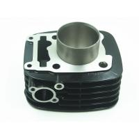 Buy cheap Motorcycle Cylinder Block PS200 For Bajaj Motorcycle Engine Parts product