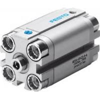 Quality Festo Cylinders for sale