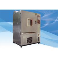 China Espec Environmental Chamber on sale
