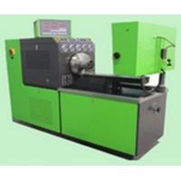 Buy cheap ADM600-B Mechanical Fuel Pump Test Bench For Testing Different Fuel Pumps from wholesalers
