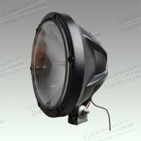 Buy cheap 55W/35W HID Driving Light (RALY-210H) product