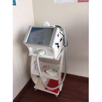 Buy cheap Portable 2018 Best Quality spa Use Big Spot Fiber Coupled hair removal 808 Diode Laser Price product