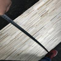 Buy cheap First Class Grade Finger Joint Film Faced Plywood Dynea Film 1 Time Hot Press from wholesalers