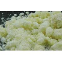 Quality Quality(Effect:Stimulant)Research Chemical Powder,Purchase Hexen crystals and powder 99.9%purity best quality favourable for sale