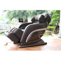 3D  Human Touch Zero Gravity  Body Massage Chair