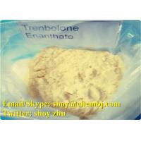 Buy cheap 965-93-5 Breast Cancer Treatment Trenbolone Powder Methyltrienolone Metribolone product