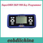 Buy cheap SuperOBD SKP-900 Key Programmer product
