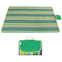 Buy cheap Water Resistant Foldable Picnic Mat Ultralight For Family Outdoor Parties product