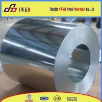 China ETP Tin Can Steel Plate for Food Packaging wholesale