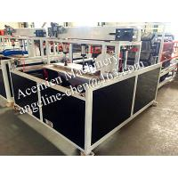 Buy cheap Profitable High benefit popular roof tile roofing sheet manufacturing equipment machine product