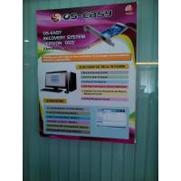 China Remote Control IT Management Software In Classroom For Examination Instantly on sale