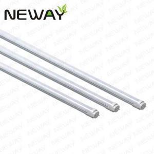 Buy cheap 10W T8 LED Tube 2Ft product