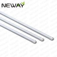 Buy cheap 10W T8 LED Tube 2Ft from wholesalers