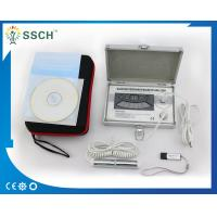 Buy cheap Hungarian Portuguese Version Quantum Therapy Machine 41 Reports product