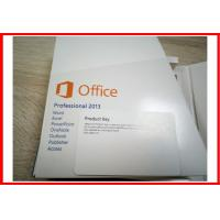 Buy cheap Microsoft Office 2013 professional Plus 32 & 64 bit DVD Geniune license activated retailbox product
