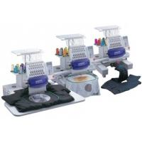 Buy cheap Flat Embroidery Machine product
