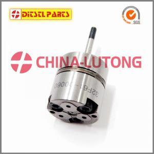 Buy cheap 32F61-00060 Control valves,control valve supplier ,delphi common rail injector control valve,diesel fuel injection valve product