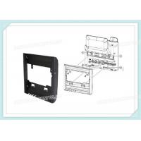 Buy cheap 7800 Series Cisco IP Phone Accessories CP-7800-WMK Spare Wallmount Kit product