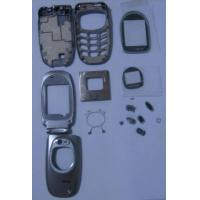 Quality Mobile Phone Housing for sale