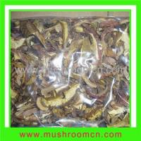 Buy cheap Dehydrated Boletus Edulis Slices product