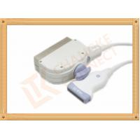 Buy cheap GE ML6-15 Linear Transducer Probe Ultrasound Disposable With A Reusable Bracket product